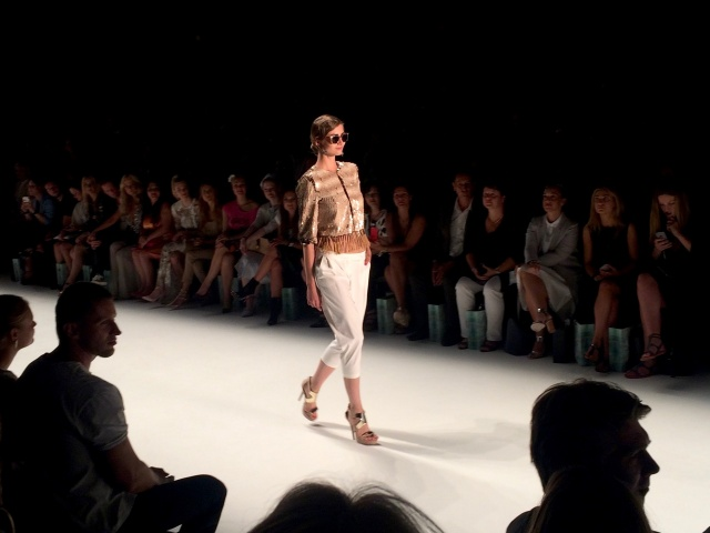 GuidoMariaKretschmer_Designer_ShoppingQueen_Kollektion_Laufsteg_FashionWeek_Berlin