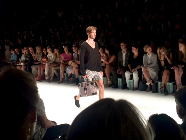 GuidoMariaKretschmer_Designer_ShoppingQueen_Kollektion_Laufsteg_FashionWeek_Berlin_3