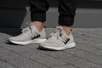 adidas-Originals-PureBoost-ZG-RAW-Sneakers-1