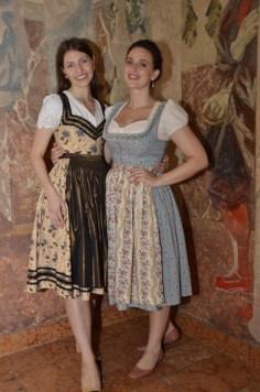 lena-hoschek-pop-up-store-bayerischer-hof-muenchen-oktoberfest-16