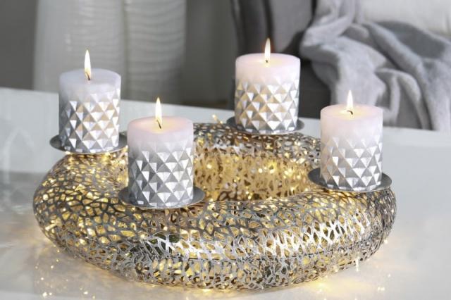 casablanca-adventskranz-purley-advents-kranz-silber-gold-metall