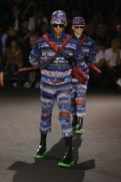 kenzo-x-hm-nyc-event-0029