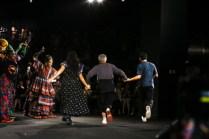 kenzo-x-hm-nyc-event-show-5