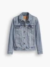 levis_jeans-jacke_used-look_indiviualisiert