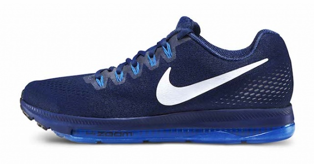 nike-zao-low-binary-blue-black-white_sneaker