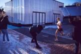 adidas-neverdone-lena-gercke-training-runbase-berlin-18
