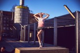 adidas-neverdone-lena-gercke-training-runbase-berlin-20