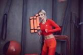 adidas-neverdone-lena-gercke-training-runbase-berlin-5