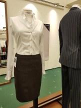 dolzer_ladies_day_frankfurt_masskonfektion_business_mode_fashion_beipiel_09
