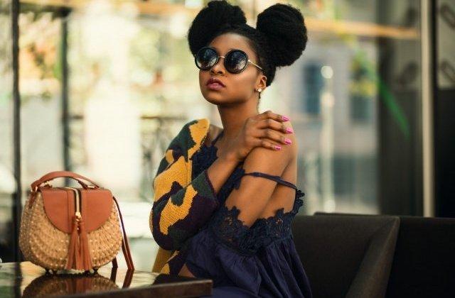 Aktuelle Brillentrends 2019 Was Ist Neu Fur Damen Und Herren