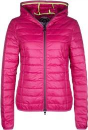 ski-jacke-pink