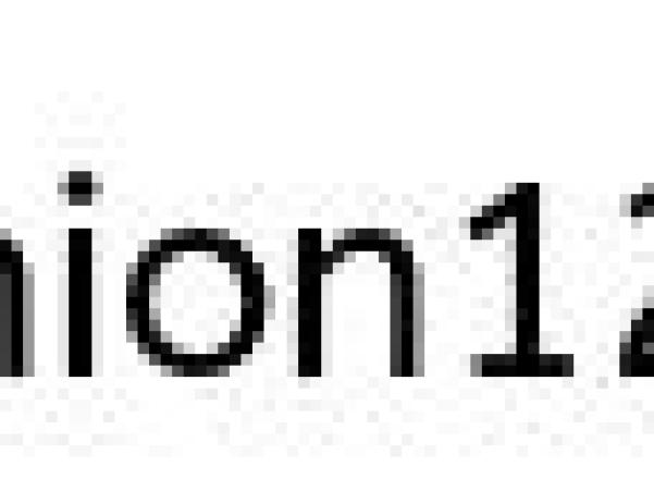 Keerthi Suresh Outfits In Nenu Sailaja