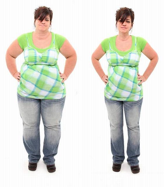 نظام غذائي لانقاص الوزن لمدة 10 ايام عرب فاشون