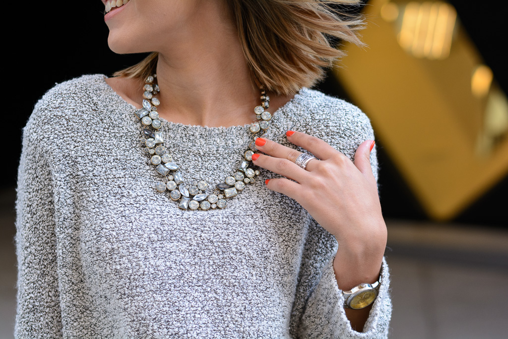 outfit2-web-6