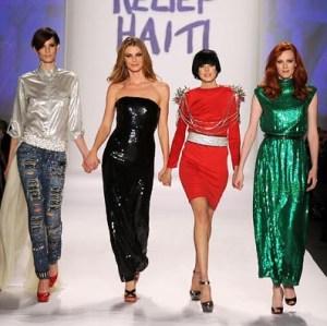 haiti_fashion1