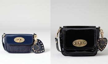 mulberry_target1
