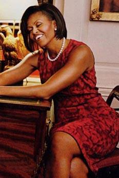 dress_obama1