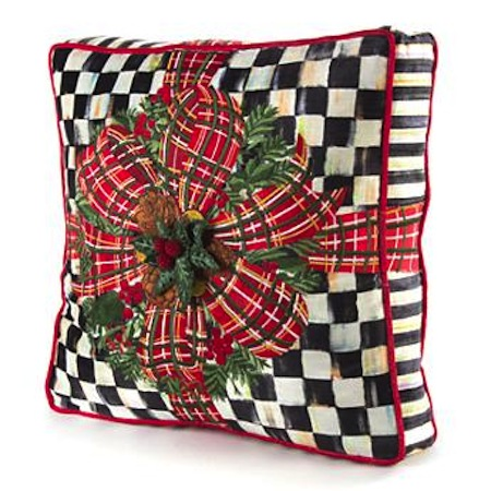 decor_gifts4
