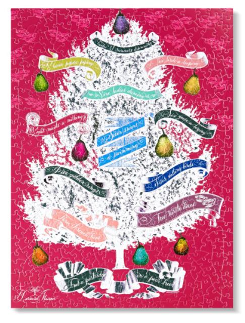 festive_puzzle82