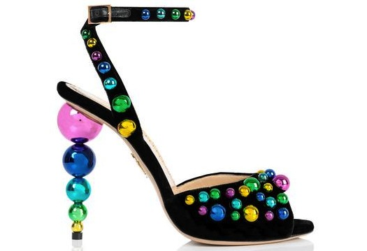 festive_shoes3