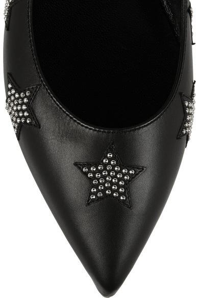 festive_shoes9