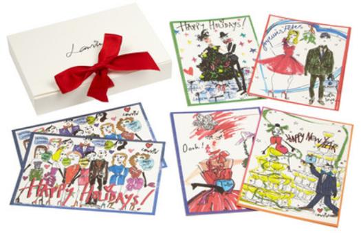 gift_wrap1