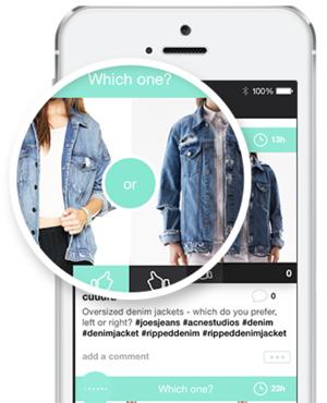 cuura_app2