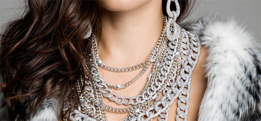 kmo_jewelry2