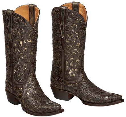 lucchese1
