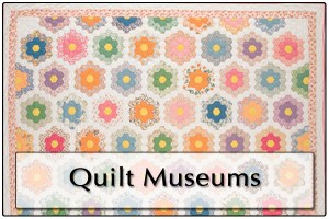 QuiltButton