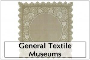 TextileButton
