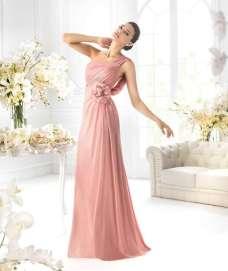 Long Prom Dresses 2015