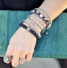 Bracelet Models 2015