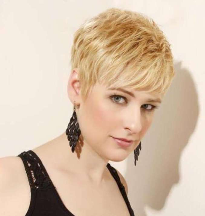 Image Result For S Womens Hairstyles