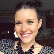 Amanda Loha Short Hairstyles - 5