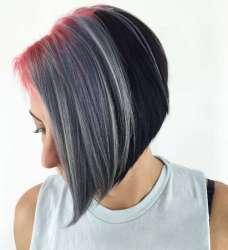Isaac Roberts Short Hairstyles - 1