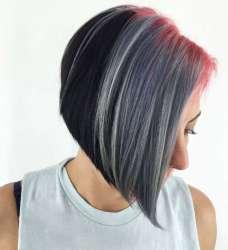 Isaac Roberts Short Hairstyles - 9