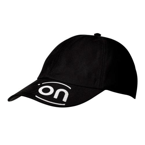 Cappellino-in-cotone-organico