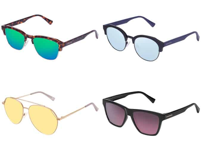 The Best Hawkers Sunglasses