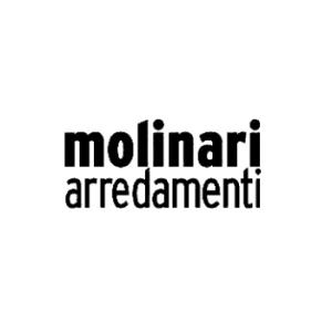 MOLINARI ARREDAMENTI