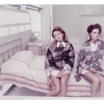 Sweet Sickness - Diana Lapin