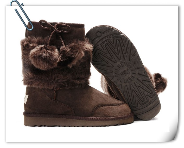 Ugg Boots For Men Clearance Fashion Belief