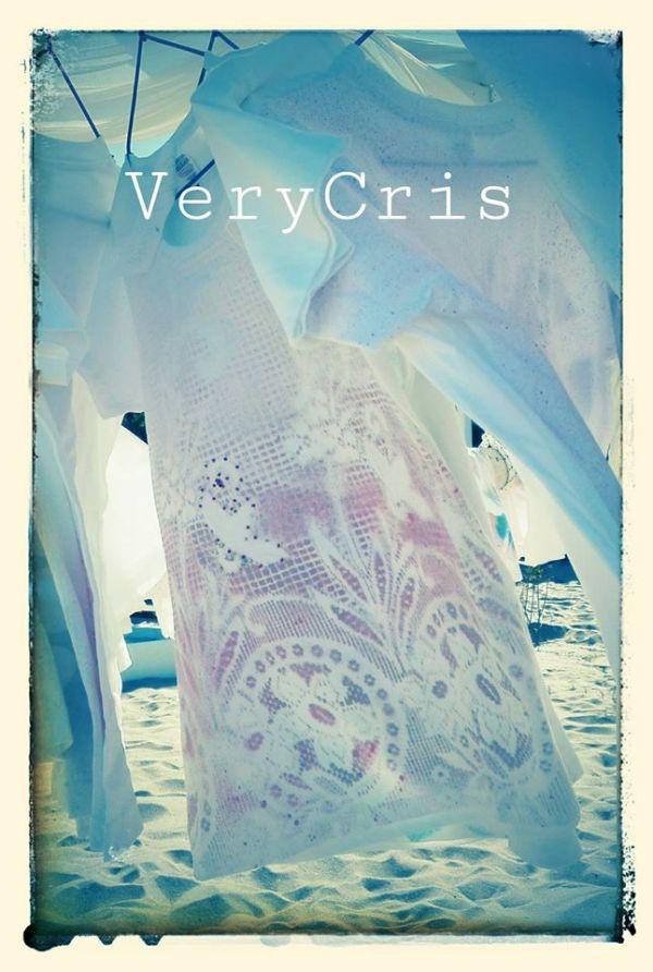 grazie da VeryCris