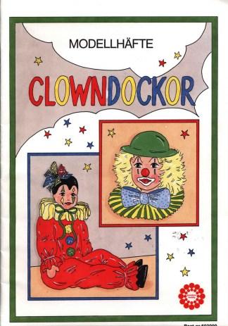 Clowndockor