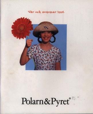 Polarn&Pyret