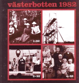 Västerbotten 1982