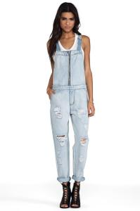 239-Evil-Twin-Simple-Life-Overalls-for-Women-2