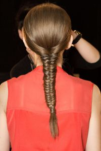 54bc27f0e0bae_-_hbz-runway-hair-trends-braids-tome-bks-i-rs15-7654-lg
