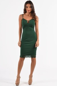 Marilyn-Green-Lace-Trim-Bodycon-Dress-12_large