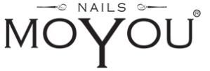 moyou_nails_logo_trade_mark